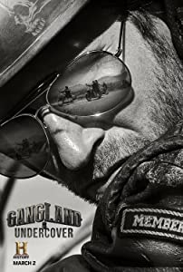 Full downloaded movie Gangland Undercover [480x272]