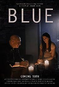 Blue (2019)