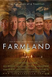 Farmland (2014) Poster - Movie Forum, Cast, Reviews