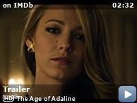 the age of adaline torrent