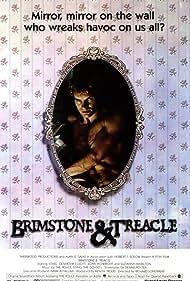 Sting in Brimstone & Treacle (1982)