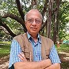 Satish Alekar
