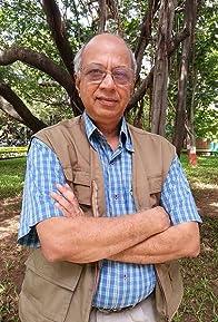 Primary photo for Satish Alekar