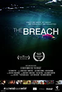 Youtube full movies The Breach by Billy Ray [Bluray]