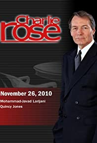Primary photo for Episode dated 26 November 2010