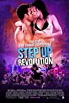 'Step Up Revolution' Director Scott Speer Pleads Not Guilty to Child Abuse, Arson