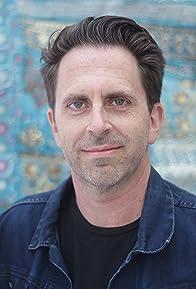 Primary photo for Craig Behenna