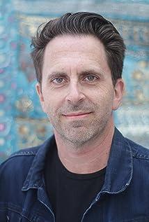 Craig Behenna Picture