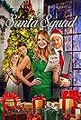 Santa's Squad