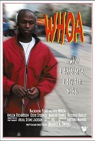 Whoa (2001)