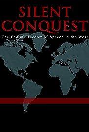 Silent Conquest (2013) 1080p