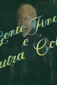 Gente Fina É Outra Coisa (1982)
