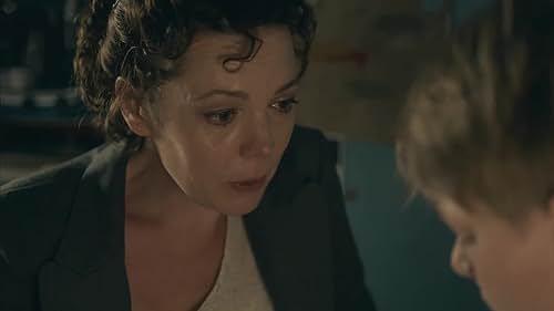 Broadchurch: Season 1 (German Blu-Ray/DVD Trailer)