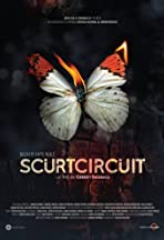 Scurtcircuit
