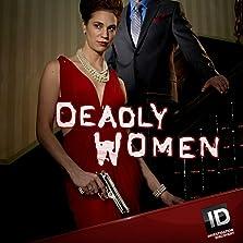 Deadly Women (2017– )