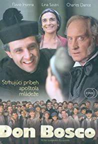 Primary photo for Don Bosco