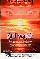 Stillwatch