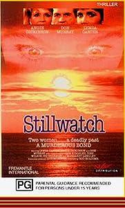 Watch new movie clips Stillwatch by Jerry Jameson [pixels]