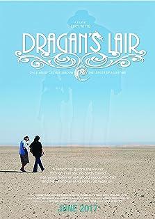 Dragan's Lair (2017 TV Movie)