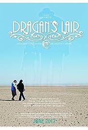 Dragan's Lair