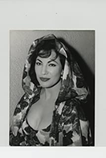 Norma Marla New Picture - Celebrity Forum, News, Rumors, Gossip