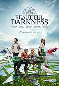 Primary photo for Beautiful Darkness