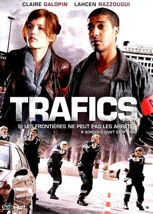Contraband (2012–)