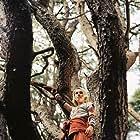 AnnaSophia Robb in Bridge to Terabithia (2007)