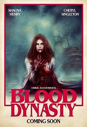 Blood Dynasty