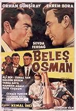Beles Osman