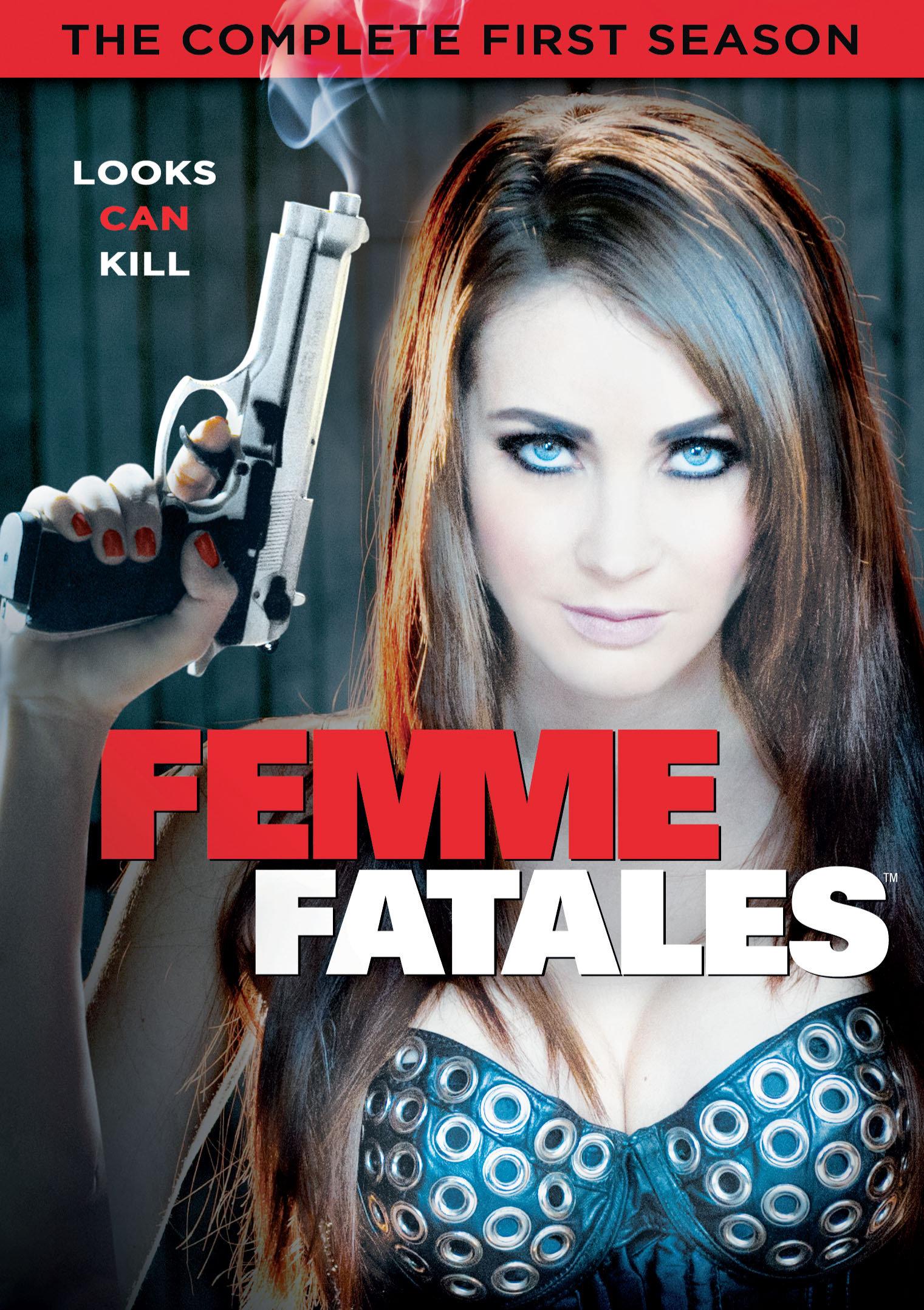 seksizm film