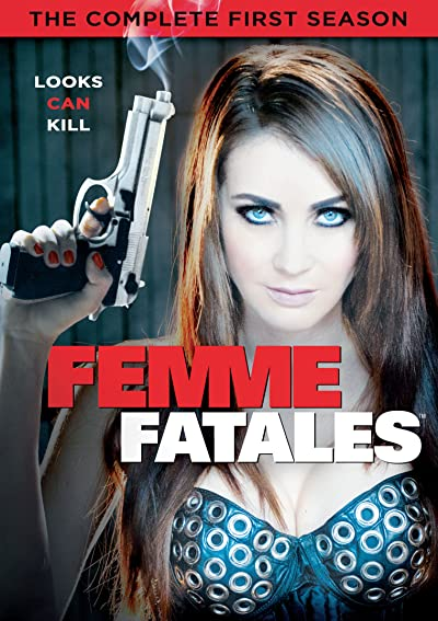 Femme Fatales MLSBD.CO - MOVIE LINK STORE BD