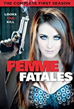 Primary image for Femme Fatales