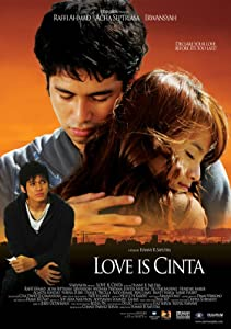 Dvd Downloads Movies Love Is Cinta 720x1280 480x800 DVDRip