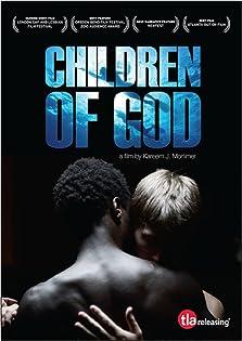 Children of God (2010)
