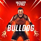 Ruel DaCosta in Ultimate Tag (2020)