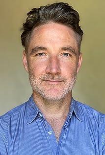 Matthew Watts Picture