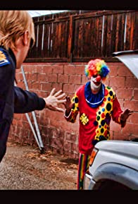 Primary photo for Clown Lives Matter