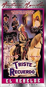 the Triste recuerdo full movie in hindi free download hd