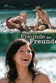 Die Freunde der Freunde (2002)