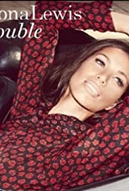 Leona Lewis: Trouble Poster