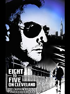 Movie hd free download Eight to Five on Cleveland [640x640]