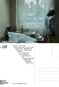 15 iulie (2011)