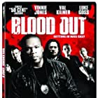 Blood Out (2011)