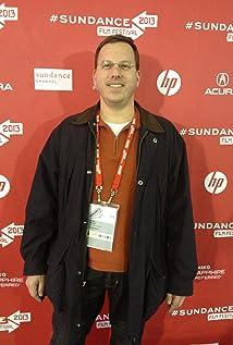 Todd Remis Picture