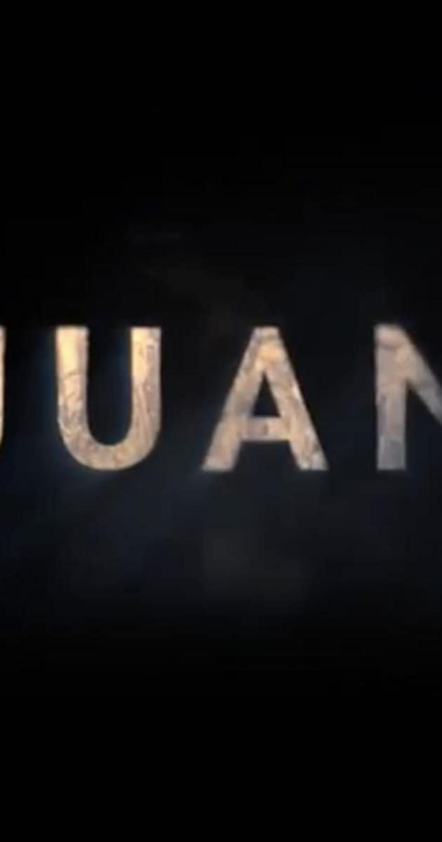 Download Tijuana or watch streaming online complete episodes of  Season 1 in HD 720p 1080p using torrent