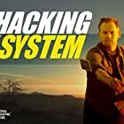 Hacking the System (2014)