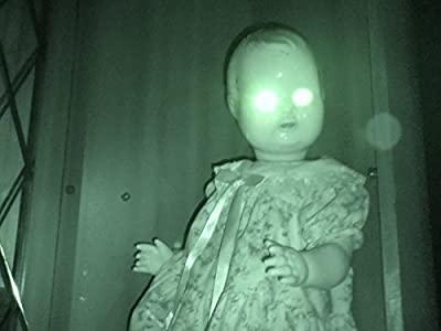 Paga per scaricare nuovi film Ghost Dimension Flying Solo: Escape the Escape Room - Part 2  [1920x1600] [2k] [1080p]