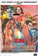 Sin by Murder