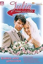 Primary image for Julia - Wege zum Glück
